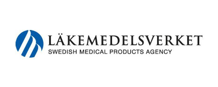 Rapporterade biverkningar Läkemedelsverket