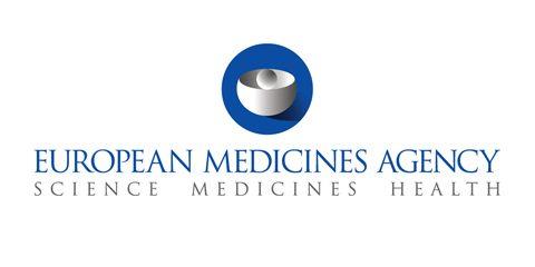 Eudravigilance - EU:s databas över biverkningar