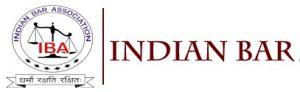 Indiska advokater stämmer WHO för att de förhindrat användningen av läkemedlet Ivermektin