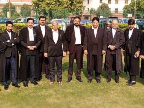 indian-bar-association-advokater-web-3
