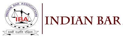 indian-bar-association