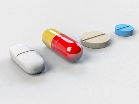 Hydroxiklorokin - lämplig medicin mot Covid-19?